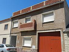 Casas en alquiler Pastriz