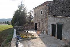 Casas en alquiler Sant Gregori