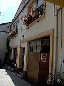 Wohnungen Mansilla de las Mulas