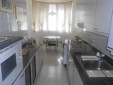 Pisos en alquiler Vitoria-Gasteiz, San Cristobal