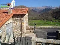 Casas en alquiler Selaya