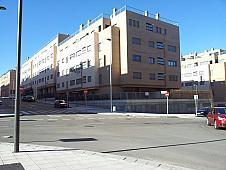 Pisos en alquiler Arganda del Rey, Nucleo Urbano