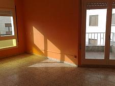 Pisos en alquiler Sant Quintí de Mediona