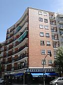 Pisos en alquiler Salamanca, Centro