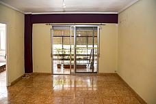 Casas en alquiler Valencia, Marxalenes