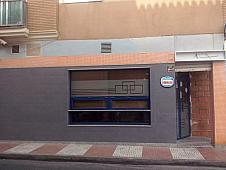 Locales en alquiler Roquetas de Mar, Las Salinas