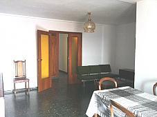 Petits appartements à location Zaragoza, Arrabal