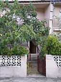 Casas en alquiler Adrada (La)