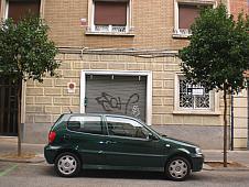 Almacenes en alquiler Barcelona, Horta - guinardó