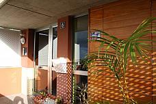 piso-en-venta-en-poeta-marcos-martin-artiles-tamaraceite