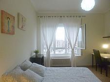 Dormitorio - Piso a compartir en calle Avenida de Madrid, Delicias en Zaragoza - 207065811