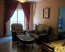 Pisos en alquiler Salamanca, Garrido-Norte