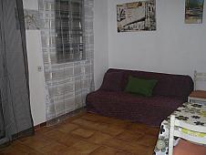comedor-estudio-en-alquiler-en-jumilla-l-olivereta-en-valencia-160102678