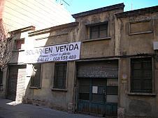 Terrenos Hospitalet de Llobregat, L´, La torrassa
