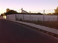 Parcelas Villanueva del Ariscal