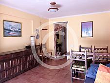 Apartamentos en alquiler Cambrils, Horta de santa maria
