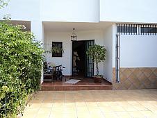 Casas en alquiler Cartaya