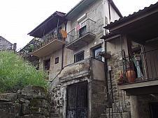 Casas Ribadavia