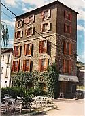 Casas Montellà i Martinet