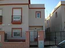 Casas en alquiler Burguillos