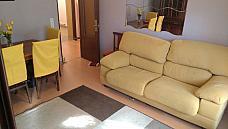 flat-for-rent-in-cardenal-herrera-oria-valverde-in-madrid-223664592