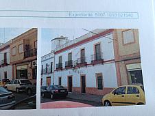 Casas Tocina