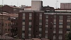 Pisos Lleida