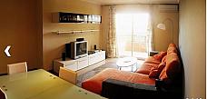 Compartir piso en Valencia