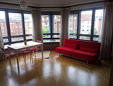Compartir piso en Oviedo