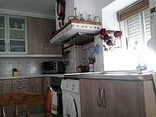 Casas Venta del Moro