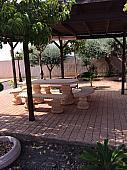 Cases Castellón de la Plana/Castelló de la Plana, Oeste