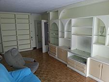 piso-en-alquiler-en-ribadavia-pilar-en-madrid