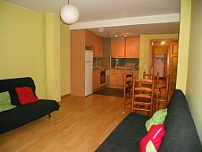 Apartamentos Zaragoza, San Pablo