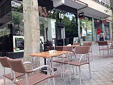 Bares en traspaso Madrid, Retiro