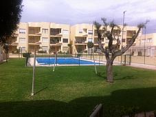 Apartamentos en alquiler Almería, Retamar