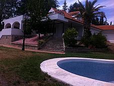 Casas Fuente del fresno