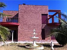 Casas Gallur