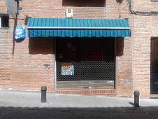 Locali commerciali Toledo
