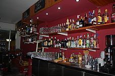 Restaurantes en traspaso Segur de Calafell