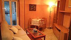 flat-for-rent-in-sierra-de-gredos-casco-historico-de-vallecas-in-madrid-196379801