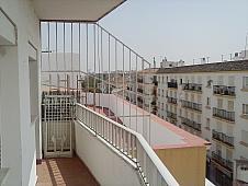 Pisos en alquiler Jerez de la Frontera, Jerez Ciudad