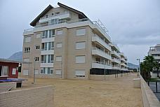 Apartamentos Dénia