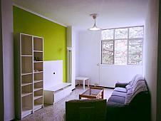 salon-piso-en-alquiler-en-cadiz-schamann-rehoyas-en-palmas-de-gran-canaria-las-213267351