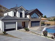Casas Baena