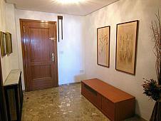 Pisos en alquiler Teruel