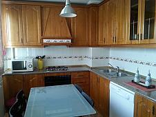 Pisos en alquiler Villarrobledo