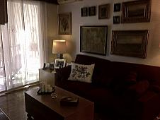 flat-for-sale-in-compte-d'urgell-sant-antoni-in-barcelona