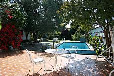 Casas Campillo (El)