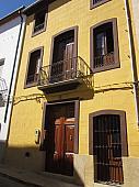 Casas en alquiler Albaida