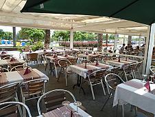 Restaurantes en traspaso Vilanova i La Geltrú, Ribes roges